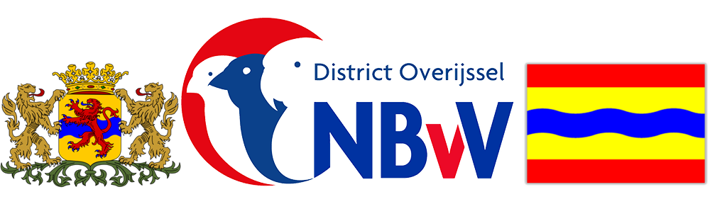 District Overijssel NBvV